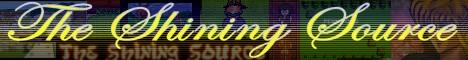 dev_banner2.gif (8,169 bytes)