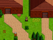 Shining Valour - Screenshot 3