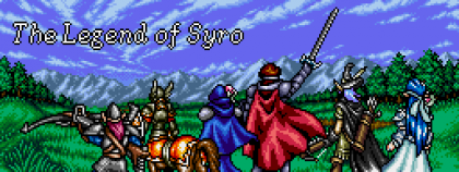 LegendOfSyroLogo2
