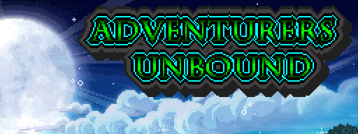 The Legend of Syro